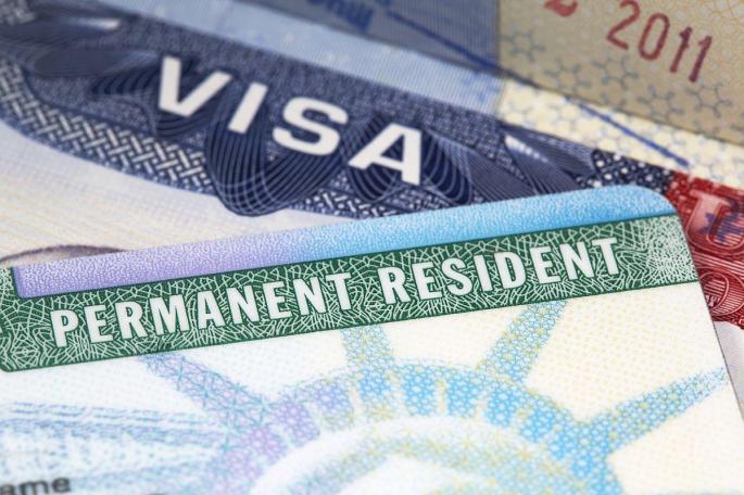 PR_Visa_WP